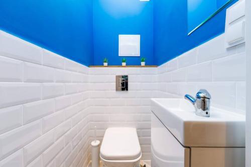 Mieszkanie dla Inwestora 64m2 - 5 pokoi - 3