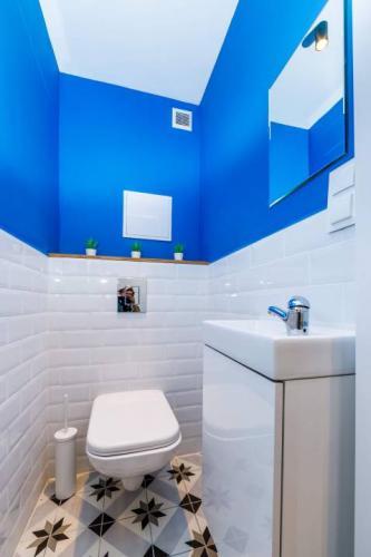 Mieszkanie dla Inwestora 64m2 - 5 pokoi - 4