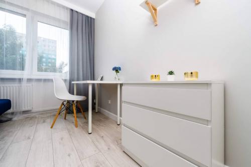 Mieszkanie dla Inwestora 64m2 - 5 pokoi - 6