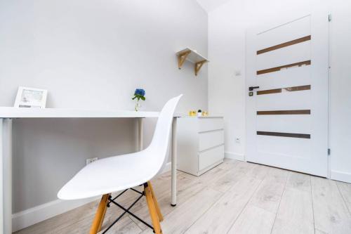 Mieszkanie dla Inwestora 64m2 - 5 pokoi - 8