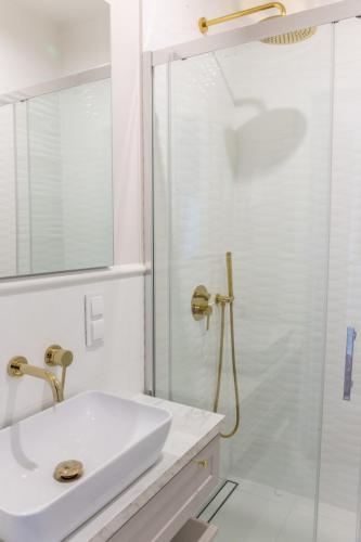 Apartament 4 pokoje - 70m2 12