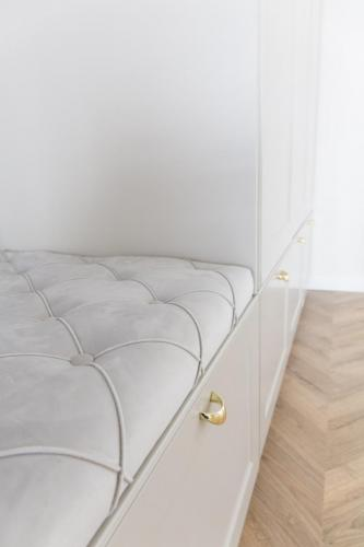 Apartament 4 pokoje - 70m2 19
