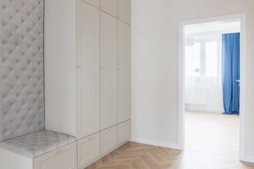 Apartament 4 pokoje - 70m2 6
