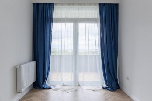 Apartament 4 pokoje - 70m2 7