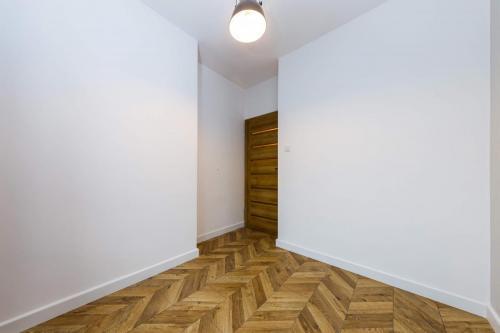 Loft w kamienicy - 3 pokoje - 49 m2 2