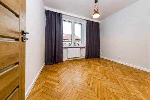 Loft w kamienicy - 3 pokoje - 49 m2 4