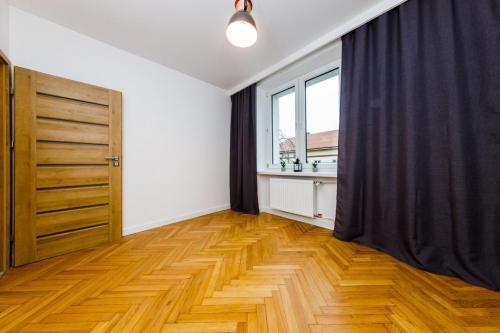 Loft w kamienicy - 3 pokoje - 49 m2 5