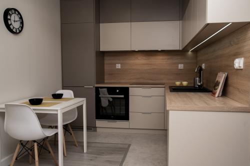 Mieszkanie dla inwestora - 3 pokoje na 44m2 2