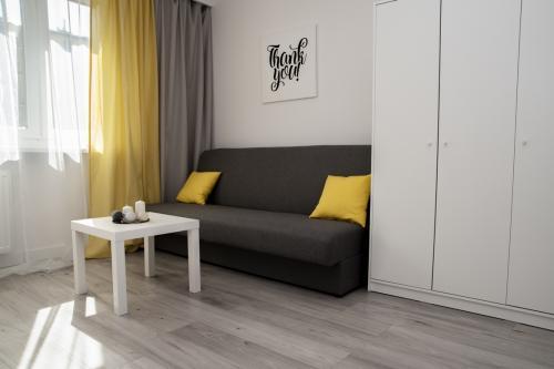 Mieszkanie dla inwestora - 3 pokoje na 44m2 6