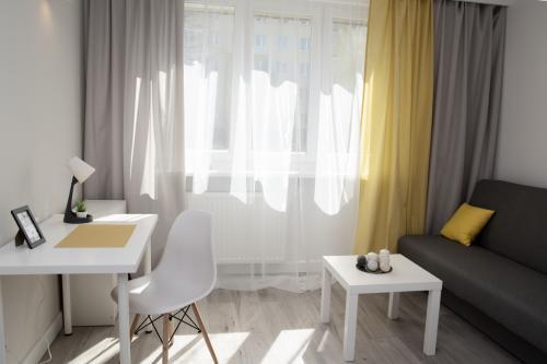 Mieszkanie dla inwestora - 3 pokoje na 44m2 7