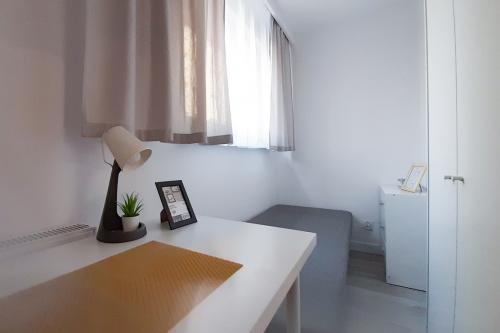 Mieszkanie dla inwestora - 3 pokoje na 44m2 8