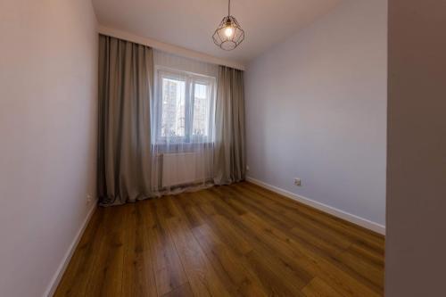 Nowoczesne mieszkanie dla rodziny - 4 pokoje 8